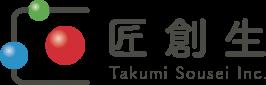 Logo_ヨコ置き_英語併記_背景透過_コピー_1.png