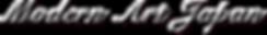 logo_maj.png