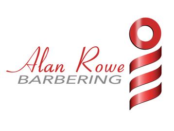 Alan Rowe Barbering
