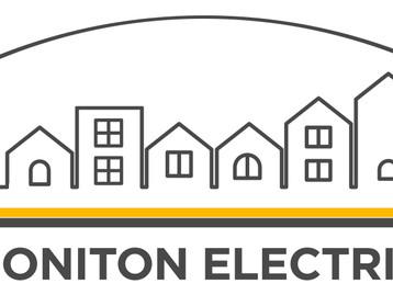 HONITON ELECTRIX