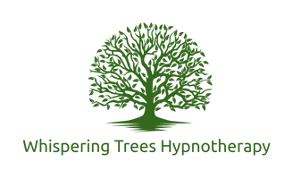 Whispering Trees Hypnotherapy