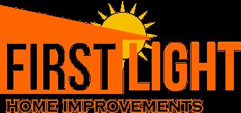 First light home improvements / garage doors Honiton