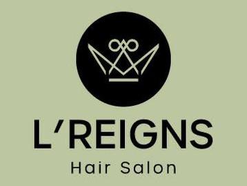 L'Reigns