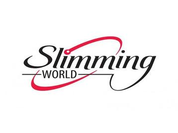 Slimming World Honiton