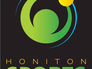Honiton Sports Ltd