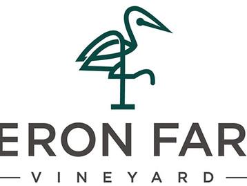 Heron Farm Vineyard