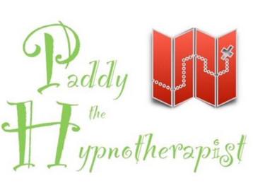 Paddy The Hypnotherapist
