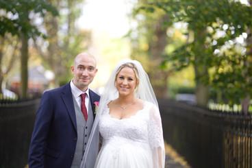 Ireland Wedding Photographer, Love your wedding photos, Relaxed Wedding Photography, Wedding photographer Ireland prices, wedding photography packages, www.stephenosullivan.ieathal__MG_0533.jpg