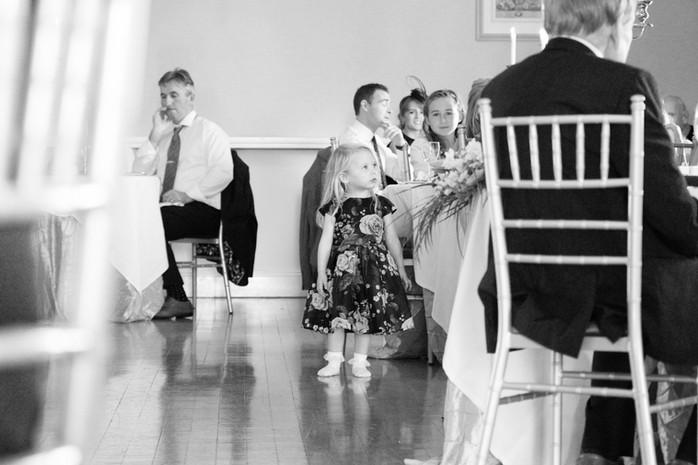 2Dublin Wedding Photographer, Love your wedding photos, Relaxed Wedding Photography, Wedding photographer Ireland prices, wedding photography packages, Tipperary, Birr County Arms Hotel Wedding020_S&O_IMG_3422.jpg
