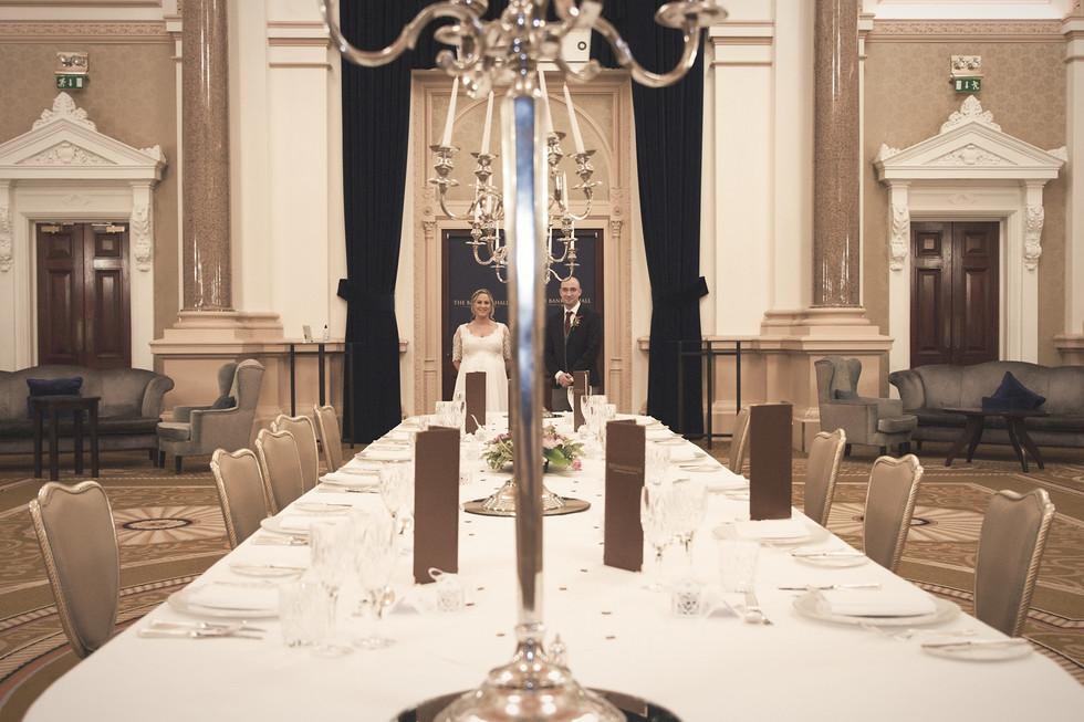 Ireland Wedding Photographer, Love your wedding photos, Relaxed Wedding Photography, Wedding photographer Ireland prices, wedding photography packages, www.stephenosullivan.ie