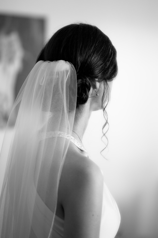 Irish Wedding Photography Stephen O'Sullivan