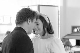 Dublin Wedding Photographer, Love your wedding photos, Relaxed Wedding Photography, Wedding photographer Ireland prices, wedding photography packages, www.stephenosullivan.ie