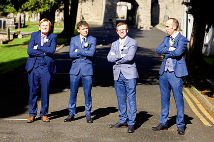 Natural & Quirky Wedding Photographer, Love your wedding photos, Relaxed Wedding Photography, Wedding photographer Ireland prices, wedding photography packages, Tipperary, Birr County Arms Hotel Wedding