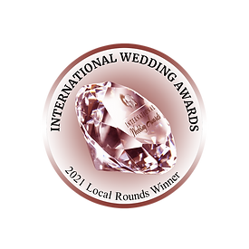 2021 Local Rounds Winner Badge (1).png