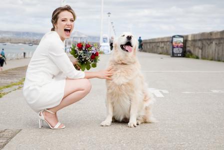 Dublin Wedding Photographer, Love your wedding photos, Relaxed Wedding Photography, Wedding photographer Ireland prices, wedding photography packages, Registry Wedding, Dun Laoghaire, Haddington House, www.stephenosullivan.ie
