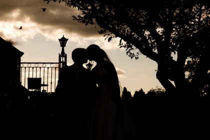 Dublin Wedding Photographer, Love your wedding photos, Relaxed Wedding Photography, Wedding photographer Ireland prices, wedding photography packages, Tipperary, Birr County Arms Hotel Wedding