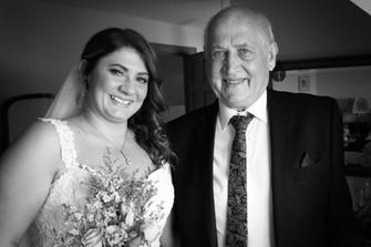 Killaloe Wedding Photographer, Love your wedding photos, Relaxed Wedding Photography, Wedding photographer Ireland prices, wedding photography packages, Marquee Wedding, Clare