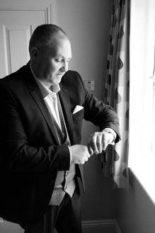 Dublin Wedding Photographer, Love your wedding photos, Relaxed Wedding Photography, Wedding photographer Ireland prices, wedding photography packages, www.stephenosullivan.ie, Faithlegg House Wedding, Waterford