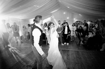 Dublin Wedding Photographer, Love your wedding photos, Relaxed Wedding Photography, Wedding photographer Ireland prices, wedding photography packages, Marquee Wedding, Wicklow
