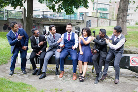 Dublin Wedding Photographer, Love your wedding photos, Relaxed Wedding Photography, Wedding photographer Ireland prices, wedding photography packages, Registry Wedding, Dublin 2