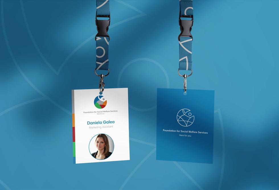 ID Card PSD MockUp2.jpg