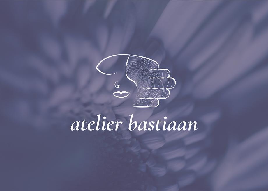 Atelier Bastiaan Wellbeing