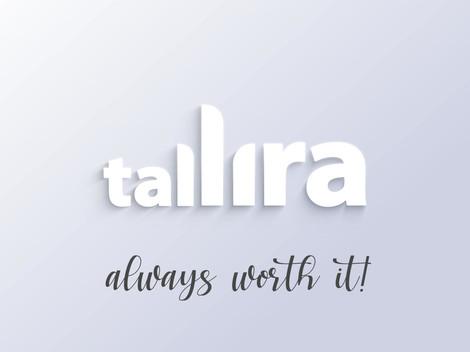 Tal-Lira Summer TVC