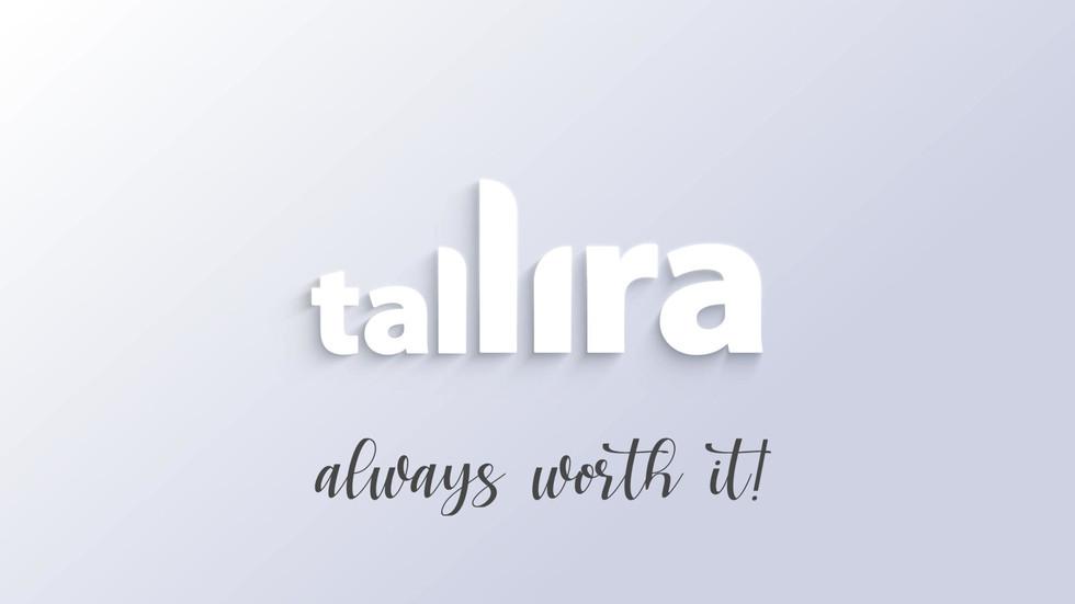 Tal-Lira_Summer TVC2_10sec.mp4