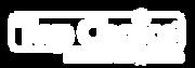 top choice logo-11.png