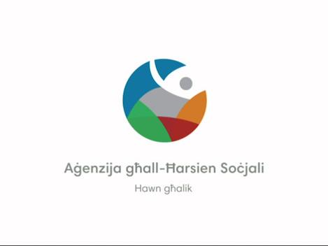 FSWS Logo animation