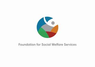 Foundation for Social Welfare Services