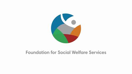 FSWS re branding