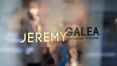Jeremy Galea Personal Brand
