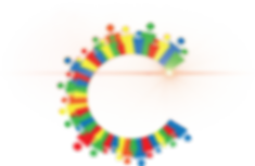 Copy of CARE_Logo_NoBG.png