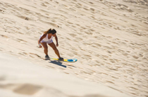 sand boarding.png