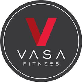vasa fitness.png