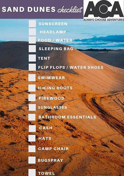 checlist dunes.jpg