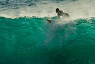 xTc Surf 1_12.JPG