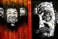 xTc art2rue 2_09.jpg