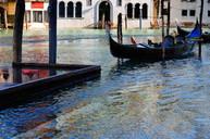 xTc Venise A_09.JPG
