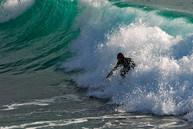 xTc Surf 2_12.jpg
