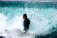 xTc Surf 2_08.JPG