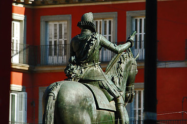 xTc Madrid 09.JPG