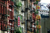 xTc NYC 3 _08.jpg