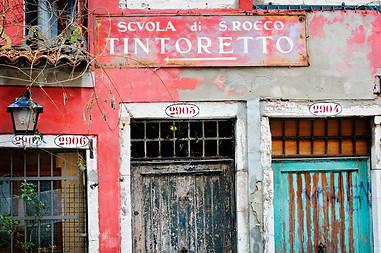 xTc Venise A_11.JPG