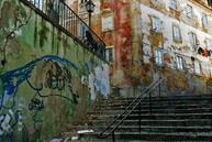 xTc Lisboa 05.jpg