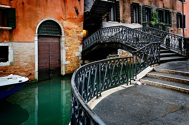 xTc Venise A_01.JPG