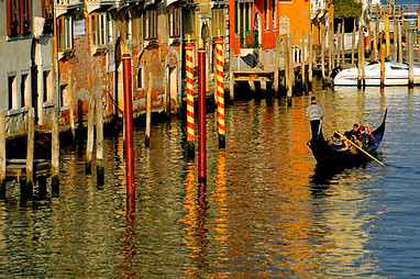 xTc Venise B_07.JPG