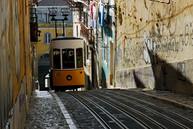 xTc Lisboa 01_resize.jpg