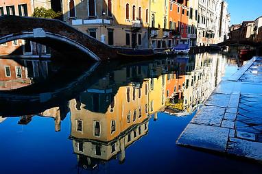 xTc Venise B_20.jpg